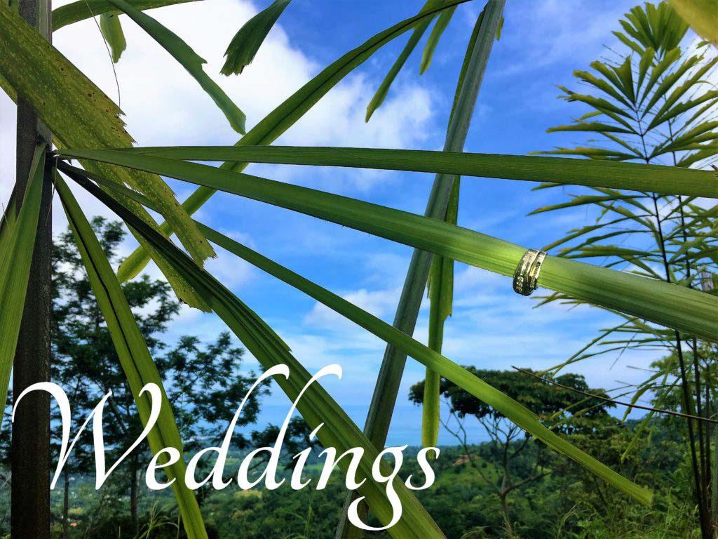 Weddings-link-photo-words-1024x768